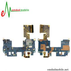 قیمت خرید فلت پاور گوشی اچ تی سی HTC One M8