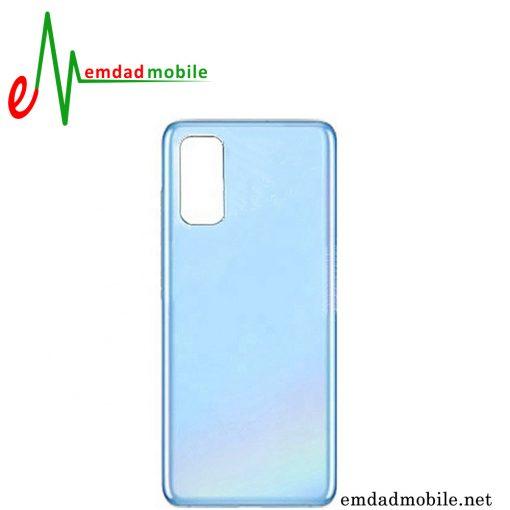 قیمت خرید درب پشت، قاب و شاسی اصلی سامسونگ Galaxy S20