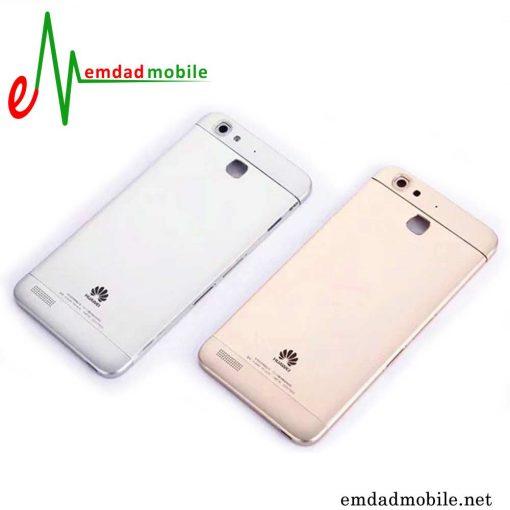 قیمت خرید قاب و درب پشت اصلی هواوی Huawei Enjoy 5s - GR3