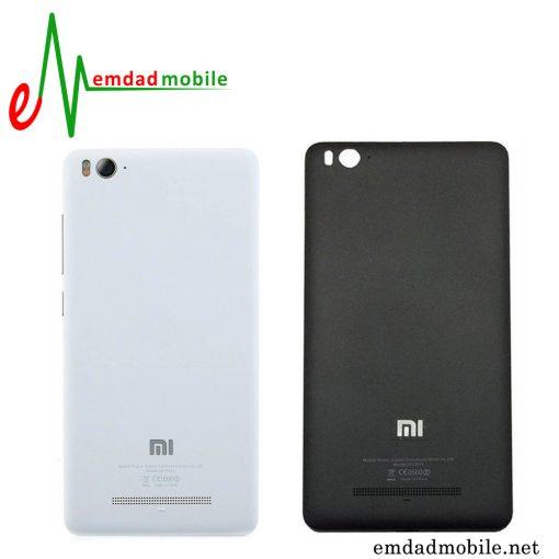 قیمت خرید درب پشت، قاب و شاسی اصلی شیائومی Xiaomi Mi 4i