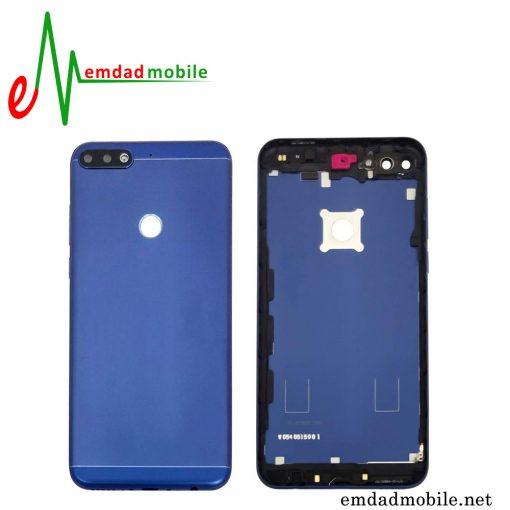قیمت خرید درب پشت، قاب و شاسی اصلی هواوی Huawei Honor 7A
