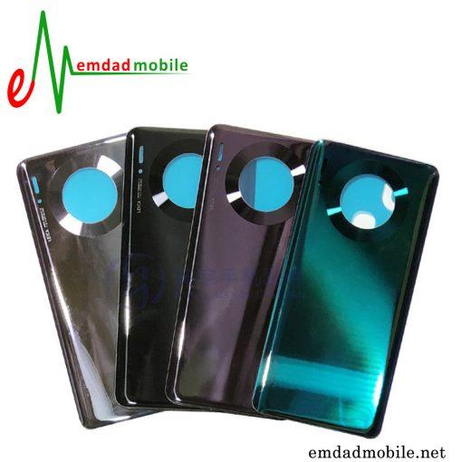 قیمت خرید درب پشت، قاب و شاسی اصلی هواوی Huawei Mate 30