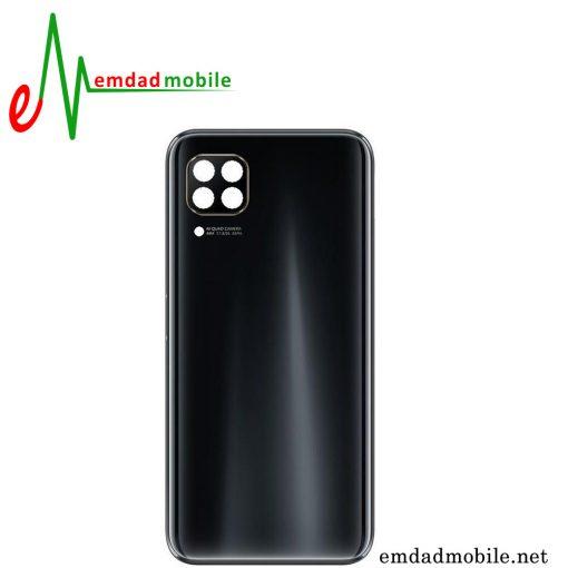 قیمت خرید درب پشت، قاب و شاسی اصلی هواوی Huawei Nova 7i