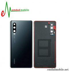 قیمت خرید درب پشت، قاب و شاسی اصلی هواوی Huawei P30