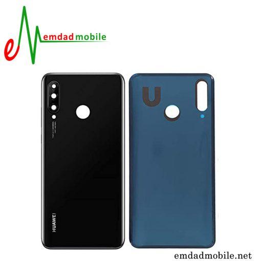 قیمت خرید درب پشت،اصلی هواوی Huawei P30 Lite