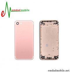 قیمت خرید قاب و درب پشت اصلی گوشی آیفون iPhone 7