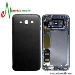 قیمت خرید قاب و شاسی اصلی گوشی سامسونگ Galaxy A8