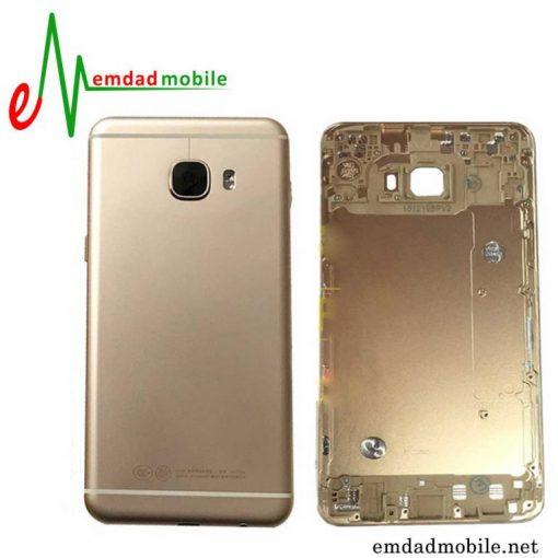 قیمت خرید قاب و شاسی اصلی سامسونگ Galaxy C7 Pro