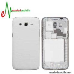 قیمت خرید قاب و شاسی اصلی سامسونگ Galaxy Grand 2 (G7106)