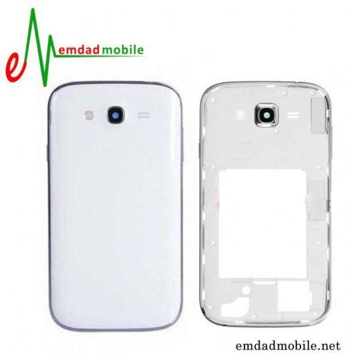 قیمت خرید قاب و شاسی اصلی سامسونگ Galaxy Grand Neo (i9060)