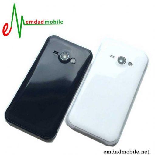 قیمت خرید قاب و شاسی اصلی سامسونگ Galaxy J1 Ace (J110)