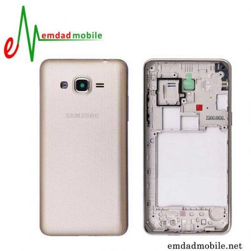 قیمت خرید قاب و شاسی اصلی سامسونگ Galaxy J2 Prime (G532)