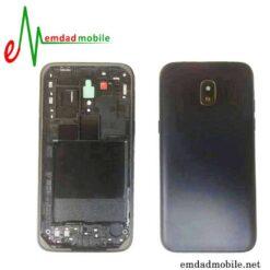 قیمت خرید قاب و شاسی اصلی سامسونگ Galaxy J250 (J2 Pro 2018)