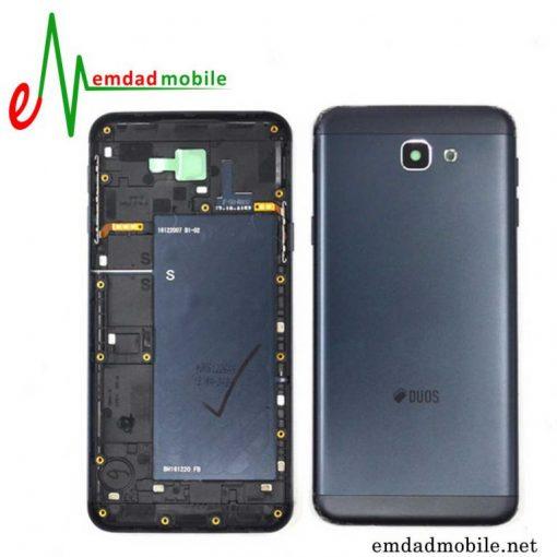 قیمت خرید قاب و شاسی اصلی گوشی سامسونگ Galaxy J5 Prime
