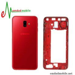 قیمت خرید قاب و شاسی اصلی سامسونگ Galaxy J6 Plus