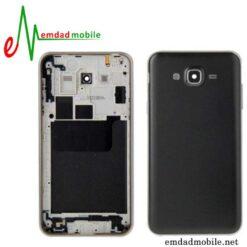 قیمت خرید قاب و شاسی اصلی سامسونگ Galaxy J701 (J7 Nxt)