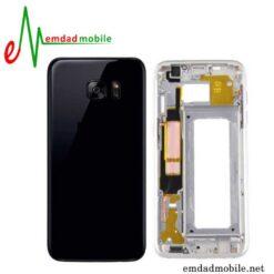 قیمت خرید قاب و شاسی اصلی گوشی Galaxy S7 Edge