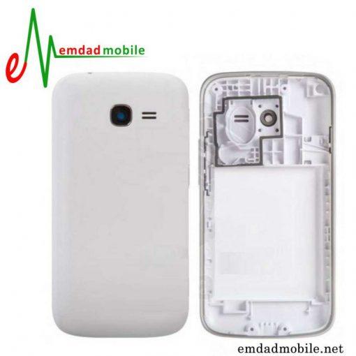 قیمت خرید قاب و شاسی اصلی گوشی سامسونگ Galaxy S7262