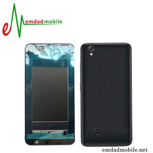 قیمت خرید قاب و شاسی هوآوی Huawei Ascend G630