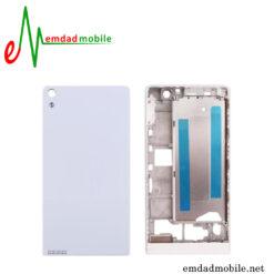 قیمت خرید قاب و شاسی هوآوی Huawei Ascend P6