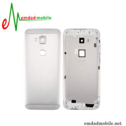 قیمت خرید قاب و شاسی هوآوی Huawei G8