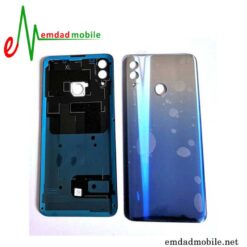 قیمت خرید قاب و شاسی هوآوی Huawei Honor 10 lite