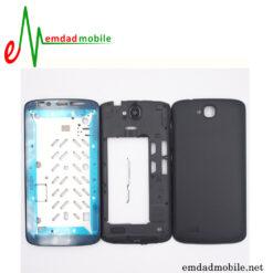 قیمت خرید قاب و شاسی هوآوی Huawei Honor 3c