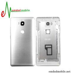 قیمت خرید قاب و شاسی هوآوی Huawei Honor 5x