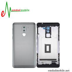 قیمت خرید قاب و شاسی هوآوی Huawei Honor 6x