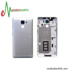 قیمت خرید قاب و شاسی هوآوی Huawei Honor 7