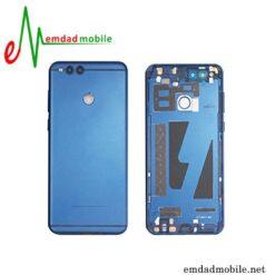 قیمت خرید قاب و شاسی هوآوی Huawei Honor 7x