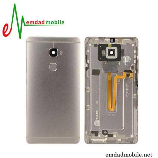 قیمت خرید قاب و شاسی هوآوی Huawei Mate S