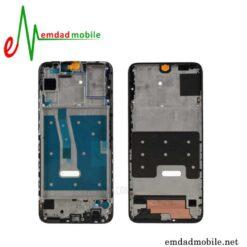 قیمت خرید قاب و شاسی هوآوی Huawei P smart