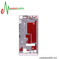 قیمت خرید قاب و شاسی هوآوی Huawei P7