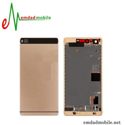 قیمت خرید قاب و شاسی هوآوی Huawei P8