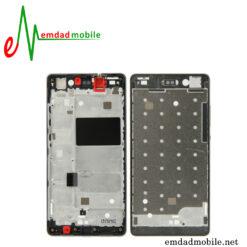 قیمت خرید قاب و شاسی هوآوی Huawei P8 lite