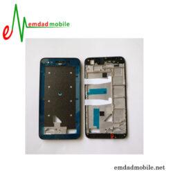قیمت خرید قاب و شاسی هوآوی Huawei P8 lite Gr3