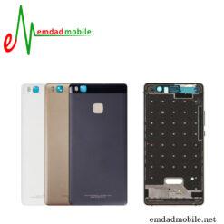 قیمت خرید قاب و شاسی هوآوی Huawei P9 lite