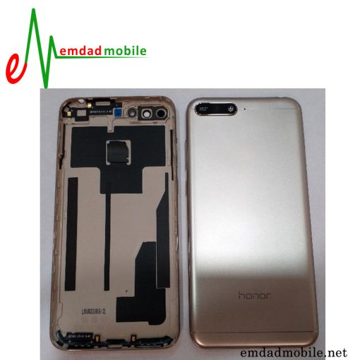 قیمت خرید قاب و شاسی هوآوی Huawei Y6 (2018)
