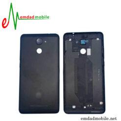 قیمت خرید قاب و شاسی هوآوی Huawei Y7 Prime 2018