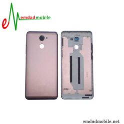 قیمت خرید قاب و شاسی هوآوی Huawei Y7 Prime