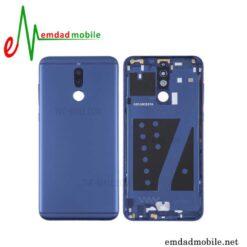 قیمت خرید قاب و شاسی هوآوی Huawei mate 10 lite