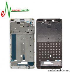 قیمت خرید درب پشت، قاب و شاسی اصلی شیائومی Xiaomi Redmi Note 4
