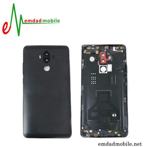 قیمت خرید قاب و شاسی اصلی هوآوی Huawei Mate 9