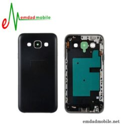 قیمت خرید قاب و شاسی گوشی سامسونگ Galaxy E5