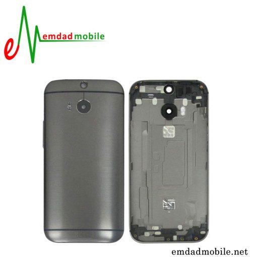 قیمت خرید قاب و شاسی HTC M8