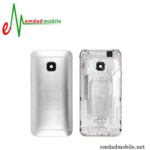 قیمت خرید قاب و شاسی HTC M9
