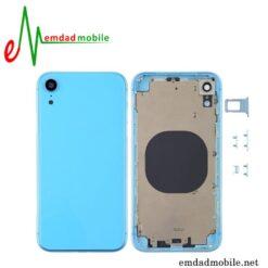 قیمت خرید قاب پشت گوشی آیفون iPhone XR