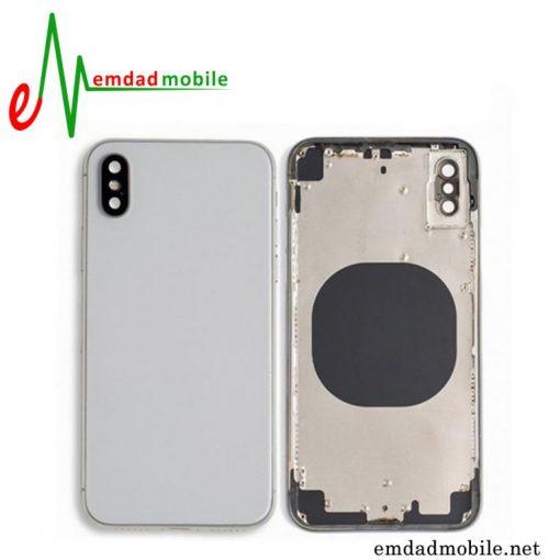 قیمت خرید قاب پشت گوشی آیفون iPhone XS