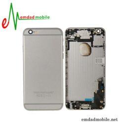 قیمت خرید قاب پشت گوشی اپل آیفون iPhone 6.